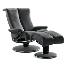 Stressless Blues Large