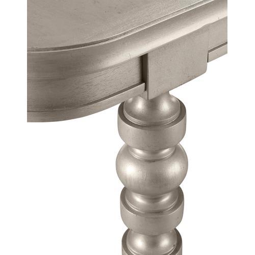 A.R.T. Furniture - Morrissey Oldham Leg Dining Table - Bezel