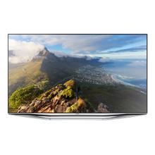 See Details - LED H7150 Series Smart TV - 55 Class (54.6 Diag.) - Display Model Sugar Land Store