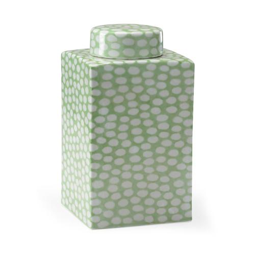 Mimo Canister