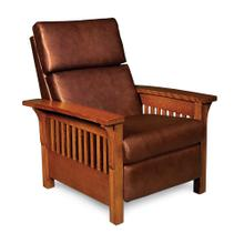 View Product - Grand Rapids Recliner - Express