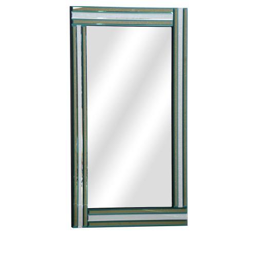 Product Image - Modern reflection 1