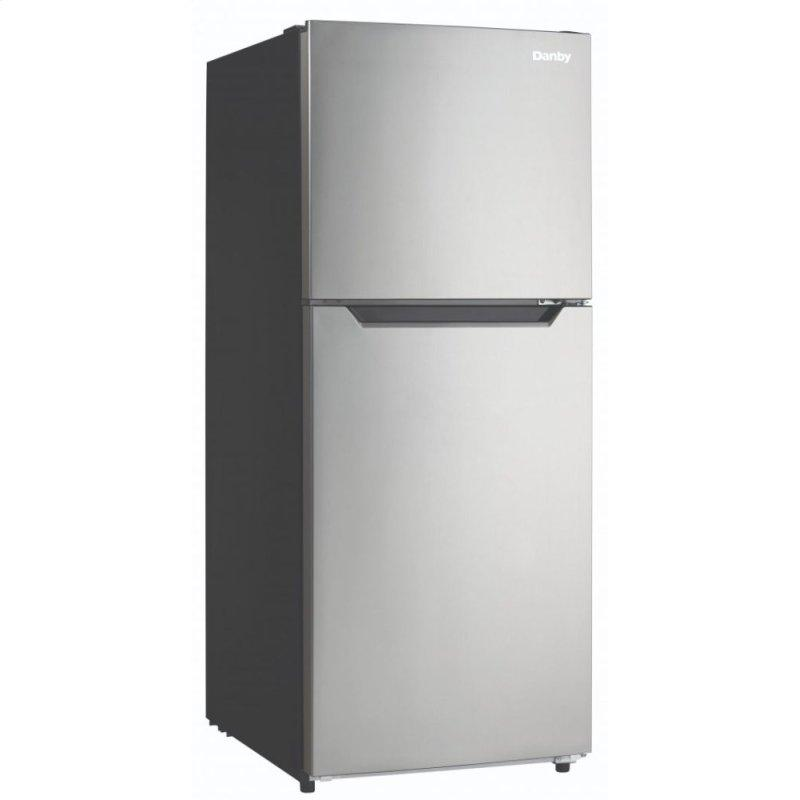 Danby 10.1 cu.ft Apartment Size Refrigerator