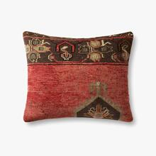 0339580056 Pillow