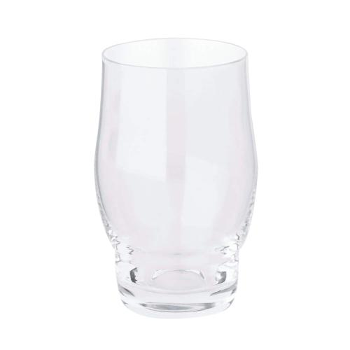 Universal (grohe) Glass Without Holder