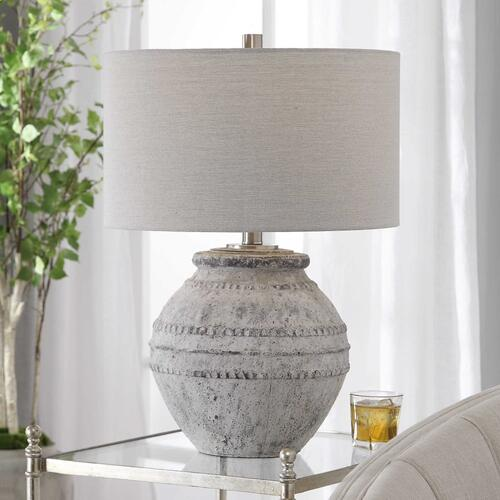 Montsant Table Lamp
