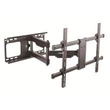 See Details - THX-SS1364FM Large Single Arm Full Motion TV Mount