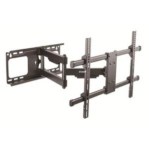 THX-SS1364FM Large Single Arm Full Motion TV Mount