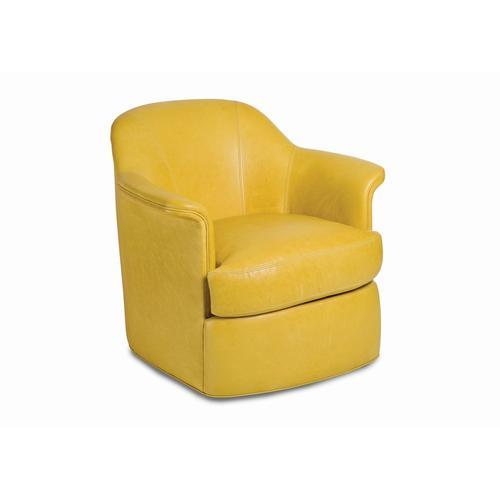 Rave Swivel Chair