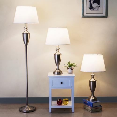 Revel 2pc Tbl Lamp 1