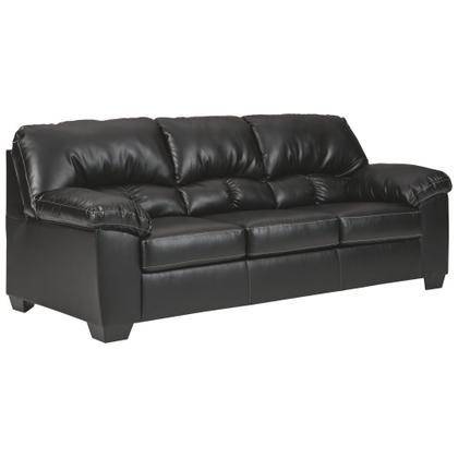 See Details - Brazoria Sofa