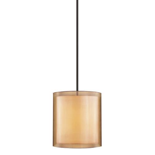 Sonneman - A Way of Light - Puri Large Pendant