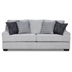 6548 Sleeper Sofa
