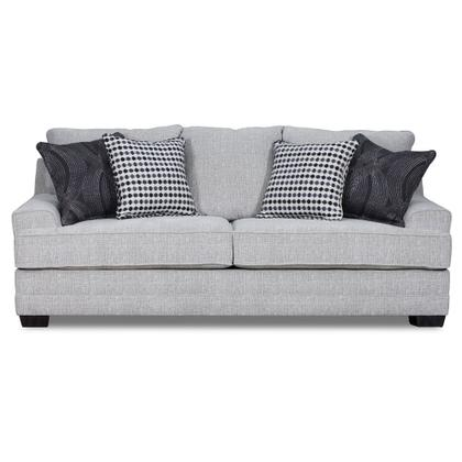 See Details - 6548 Sofa
