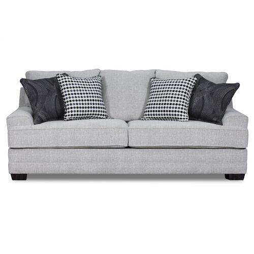 6548 Sleeper Sofa