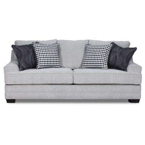 6548 Sofa
