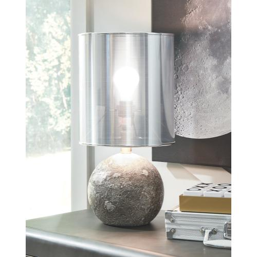 Kadian Table Lamp