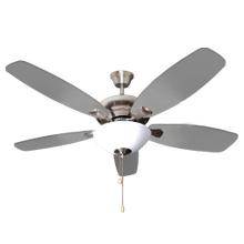 See Details - Ceiling-fan U552NK5SVWLG1682XLED3K