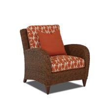 Palmetto Chair
