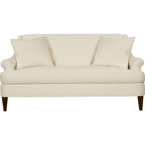 Marler Sofa