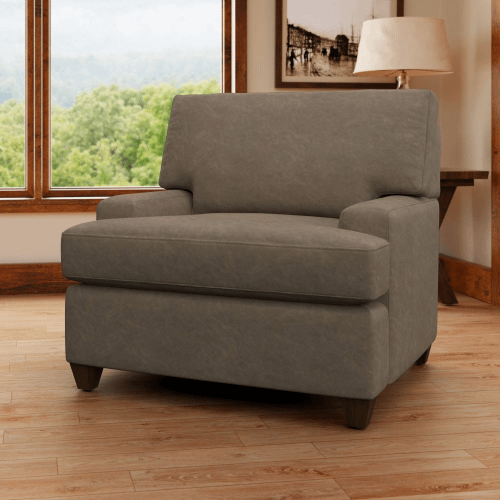 Joel Chair CLP1000/C