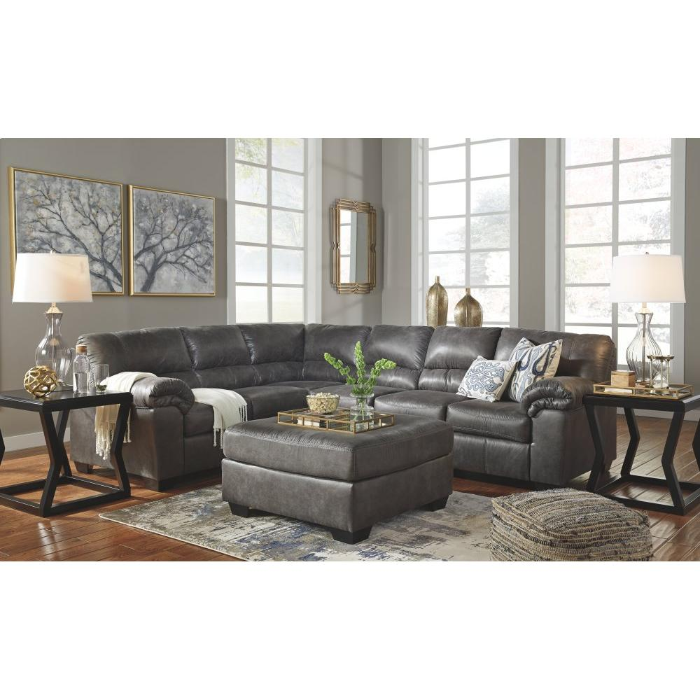 Product Image - Bladen 3-piece Sectional