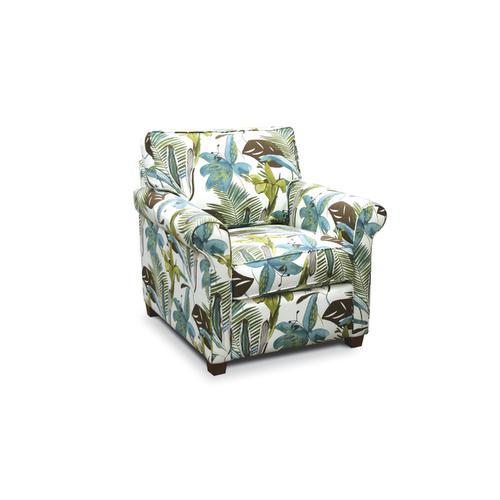 432 Chair