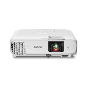 Epson - Home Cinema 880 3LCD 1080p Projector
