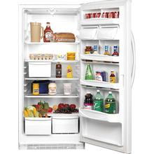 Product Image - Crosley All Refrigerators (Cycle Defrost)