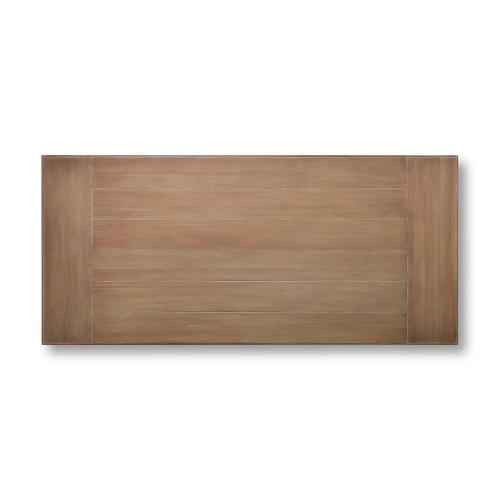 Alexander Dining Table 96''