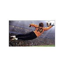 """See Details - 49"""" VL5G-A Series 2.25mm Slim Bezel FHD IPS Video Wall with 500nits Brightness, Image Gap Reduction & Wide Viewing Angles"""