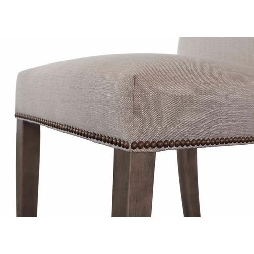 Gallery - Nancy Maple Parsons Chair