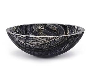Marble vessel Product Image