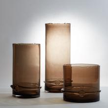 Intaglio Champagne Cooler-Topaz