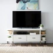 68 Inch TV Console Product Image