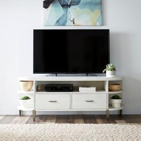 68 Inch TV Console