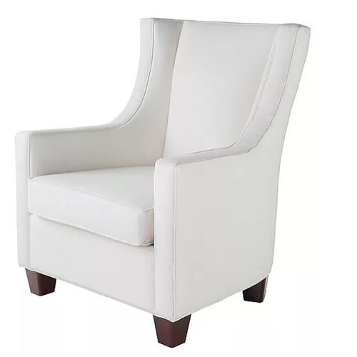 Gallery - Omni 1555 Chair