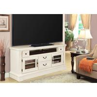 FREMONT 65 in. TV Console Product Image