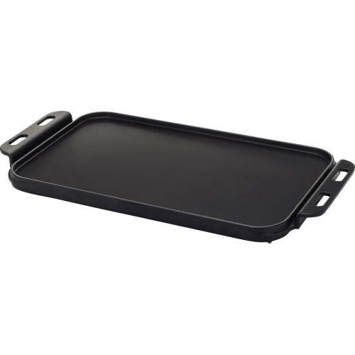 Frigidaire - Electrolux Griddle for Cooktops and Ranges