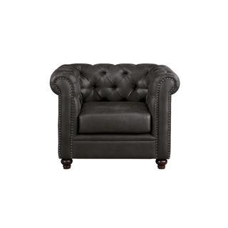 Wallstone Chair