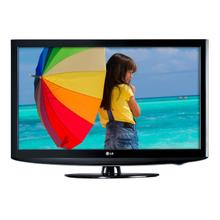 "26"" class (26.0"" measured diagonally) LCD Commercial Widescreen Integrated HDTV with HD-PPV Capability"