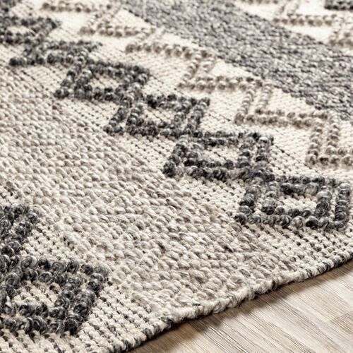 Farmhouse Neutrals FLS-2302 2' x 3'