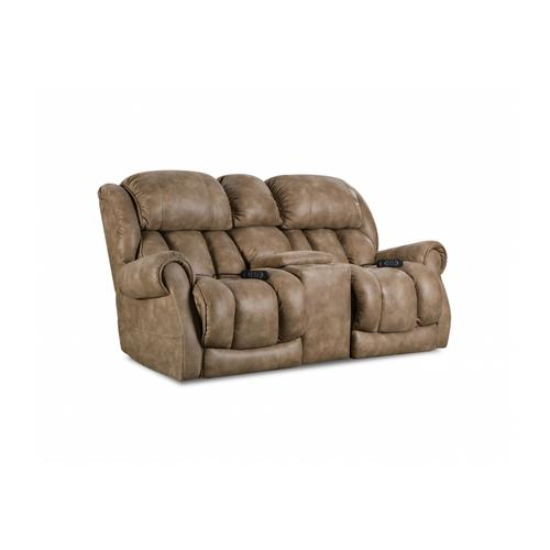 Product Image - Power Console Loveseat