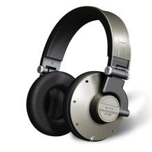 Professional DJ Style Reference Headphones