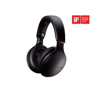 RP-HD610 Bluetooth®