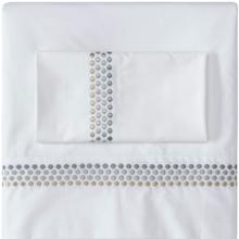See Details - Best Seller Jewels Sheet Set, Cases and Shams, PLATINUM, EURO