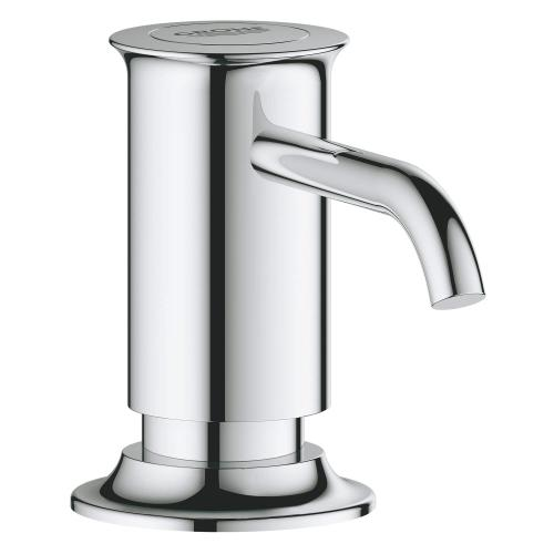 Universal (grohe) Authentic Soap Dispenser