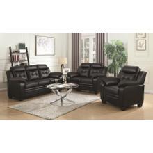 See Details - 2pc (sofa   Love)