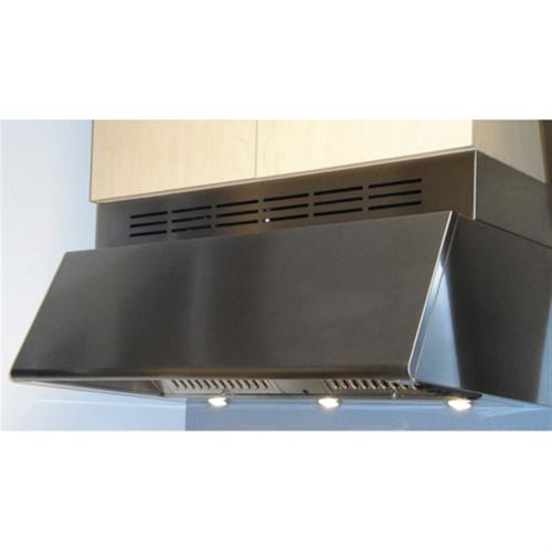 """36"""" Under Cabinet Duct Grate"""