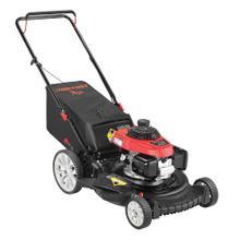 See Details - TB130XP Troy-Bilt Push Lawn Mower